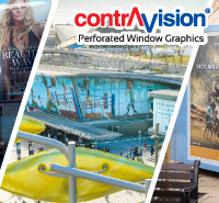 World's best One-way vision Films from Contra Vision: - 1-ART-071819-025-1-02.webp