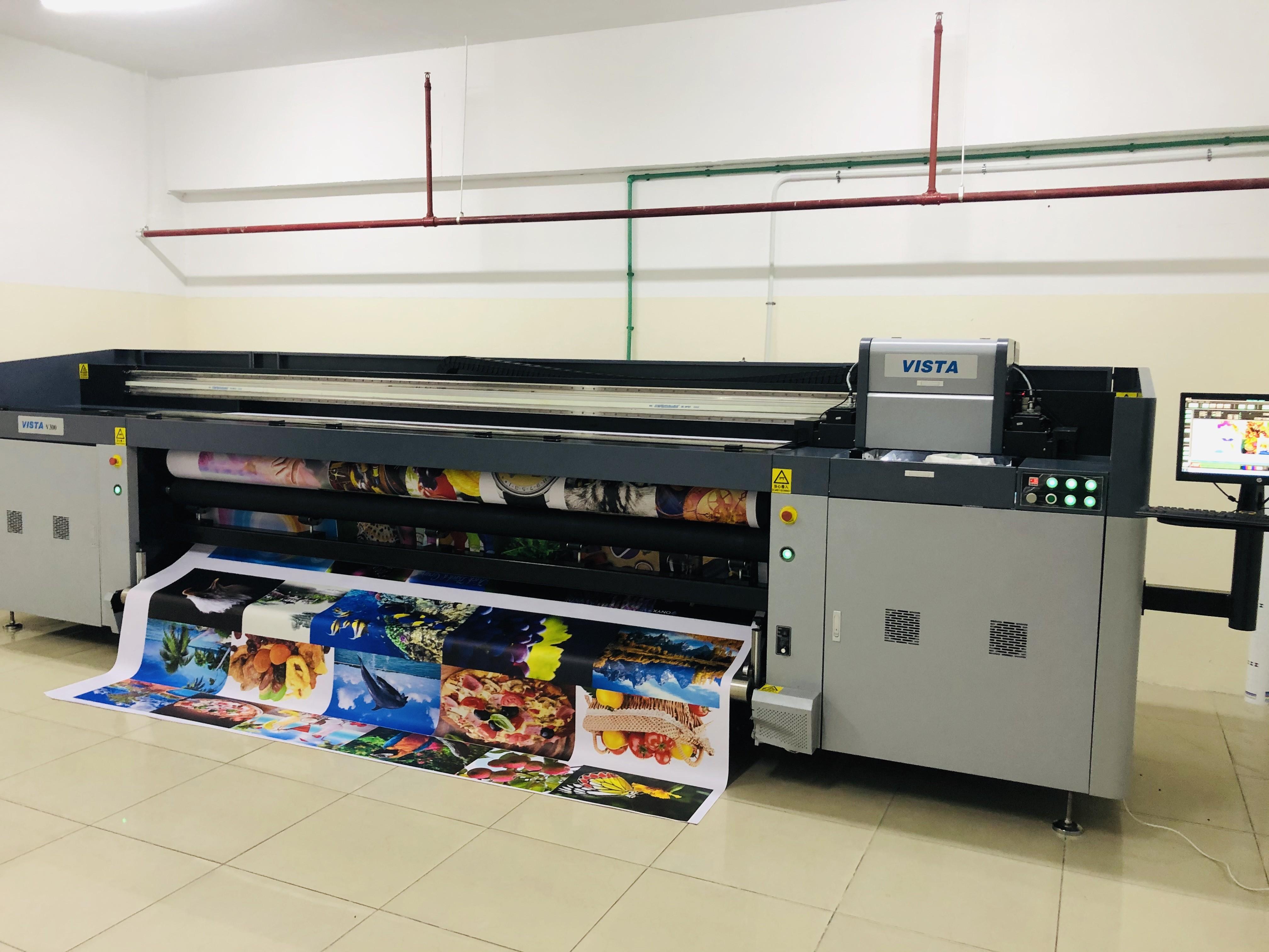 JHF Vista Roll to Roll UV Printer (170 sq.m/hr) - JHF-Vista-Qatar.jpeg